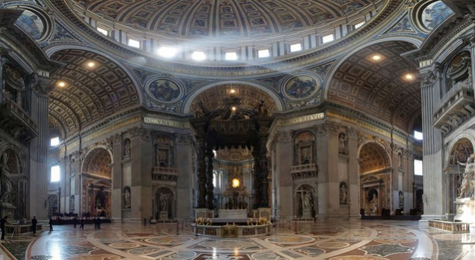 Image-article-vatican-691x461