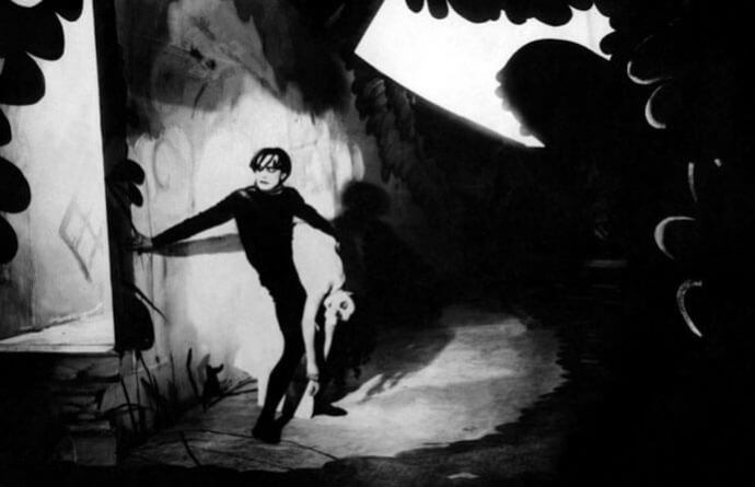 dr-caligari-dessinerenligne