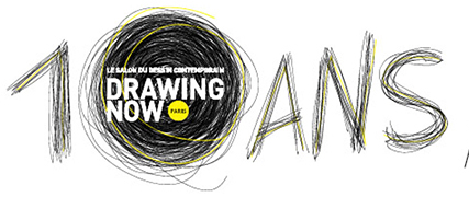 10 ans Drawing Now