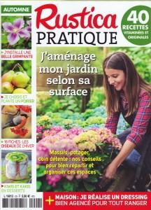 couverture du n° d'automne 2016