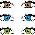 Image vectorielle de pixabay https://pixabay.com/p-1185176/?no_redirect