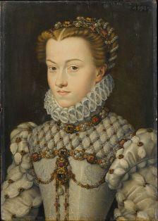 550px-François_Clouet_-_Elisabeth_of_Austria_(ca._1571)_-_Google_Art_Project