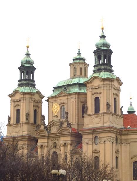 PRAGUE5