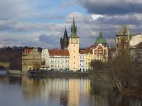 PRAGUE91