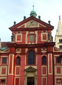 PRAGUE95