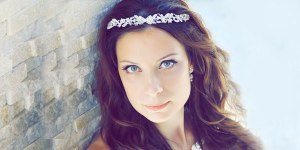 Tips-for-Bride