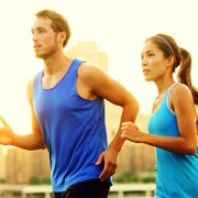 Men-and-Women-Health