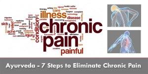 Ayurveda-7-Steps-to-Eliminate-Chronic-Pain