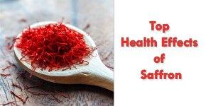 Top-Health-Effects-of-Saffron