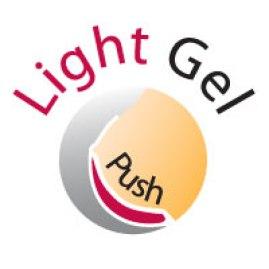 LightGelPush