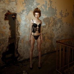 Dessous-Workshop-Kroatien-2012-SW-15