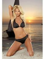 Victoria Silvstedts 4