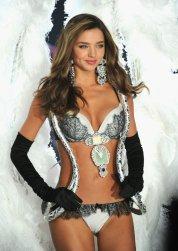 Victorias Secret Fashion Show 2012 6
