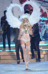 Victorias Secret Fashion Show 2012 8