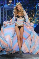 Victorias Secret Fashion Show 2012 9