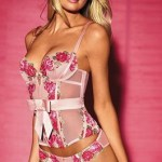 Victoria's Secret Valentinstagskollektion