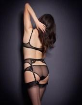 sarah-stephens-agent-provocateur-lingerie-01261310