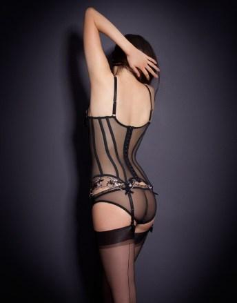 sarah-stephens-agent-provocateur-lingerie-01261313