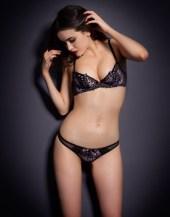 sarah-stephens-agent-provocateur-lingerie-01261331