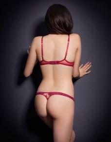 sarah-stephens-agent-provocateur-lingerie-01261334
