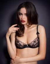 sarah-stephens-agent-provocateur-lingerie-01261348