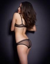sarah-stephens-agent-provocateur-lingerie-01261361