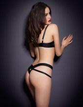 sarah-stephens-agent-provocateur-lingerie-01261362