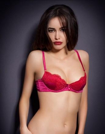 sarah-stephens-agent-provocateur-lingerie-01261366