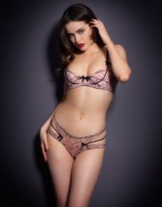 sarah-stephens-agent-provocateur-lingerie-01261371