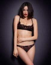 sarah-stephens-agent-provocateur-lingerie-01261376