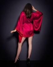 sarah-stephens-agent-provocateur-lingerie-01261393