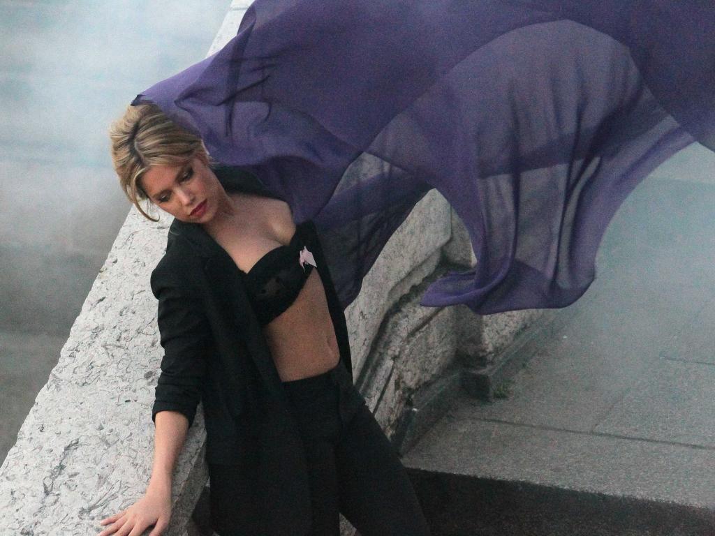 Sylvie-van-der-Vaart