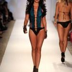 Fashion-Week-Miami-Swim-2013-01