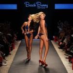 Fashion-Week-Miami-Swim-2013-09