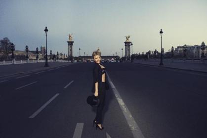 Sylvie_van_der_Vaart_Collection-04