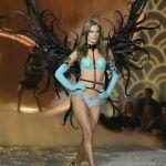 Victorias Secret Fashionshow New York 2013/2014 05