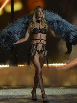 Victorias Secret Fashionshow New York 2013/2014 08