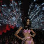 Victorias Secret Fashionshow New York 2013/2014 012