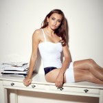 A NETTE Body Trend 2013 - 09