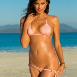 Irina Shayk Sports Illustrated Swimsuit 2014 - 04
