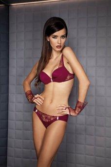 Lisca Fashion HW 2014 - 6