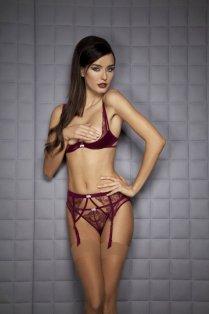 Lisca Fashion HW 2014 - 7