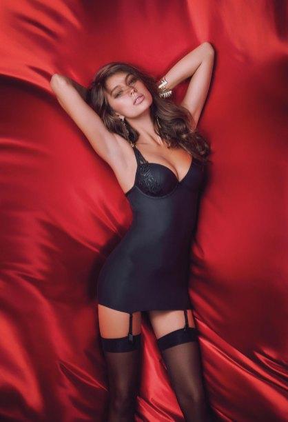 Incanto Sexy Valentine 2015 - 5