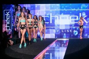 Lisca Show Portoroz 2015-027