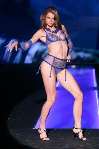 Lisca Show Portoroz 2015-037