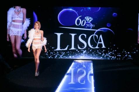 Lisca Show Portoroz 2015 - 046