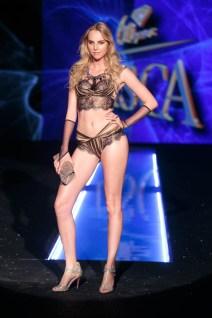 Lisca Show Portoroz 2015 - 058