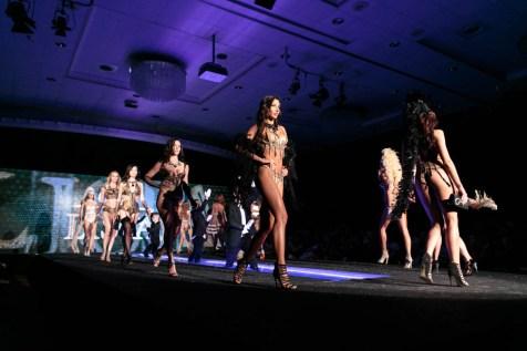 Lisca-Show-Portoroz-2015-059