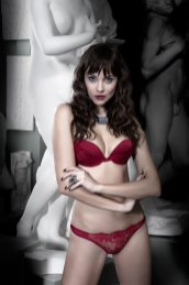 Christies Lingerie Herbst/Winter 2015 - 12