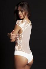 Tatu Couture Dessous Winter 2015 - 04